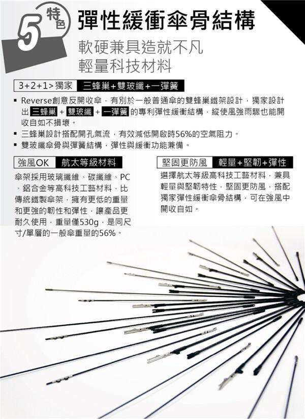 大振豐反向傘-EDM_08-01